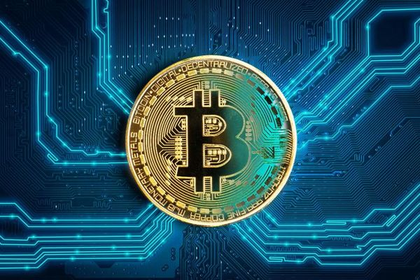 Un antiguo fallo en las librerías JavaScript Crypto ponen en riesgo las wallets de los Bitcoin
