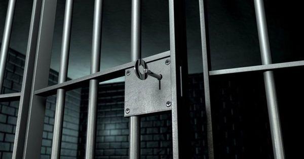 Sentencia prolongada de prisión para el hombre que ha hackeado el sistema informático de la cárcel para soltar a un amigo