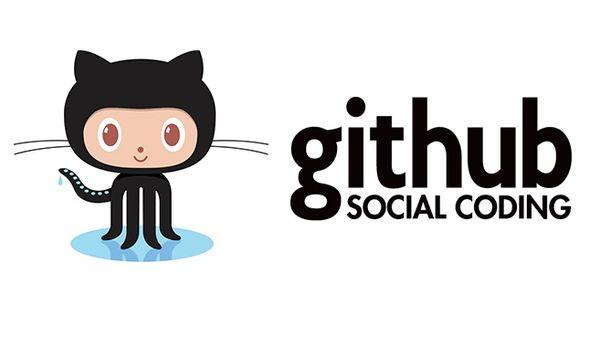 GitHub: Nuestro análisis de dependencia ha encontrado cuatro millones de fallos de seguridad en los repositorios públicos