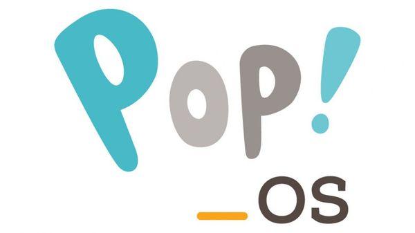 Pop OS 18.04 irrumpe en Linux para ser mejor que Ubuntu