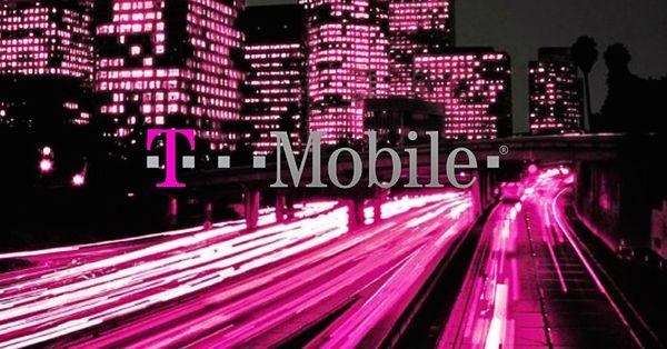 T-Mobile guarda parte de las contraseñas de los usuarios en texto plano