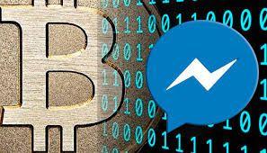 El malware Nigelthorn roba las credenciales de Facebook y mina criptomonedas