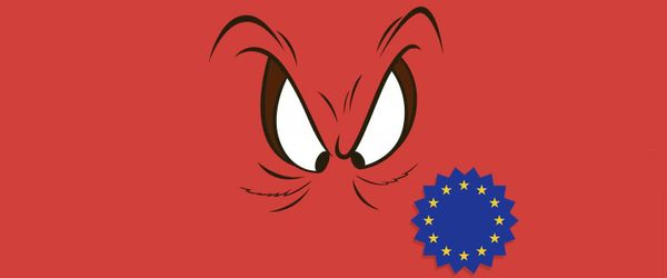Caos de GDPR: la compra de publicidad cae en picado en Europa