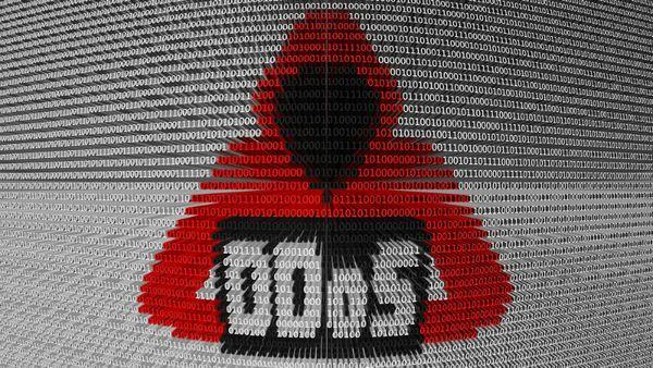 Los ataques DDoS aprovechan el protocolo UPnP para evitar la mitigación