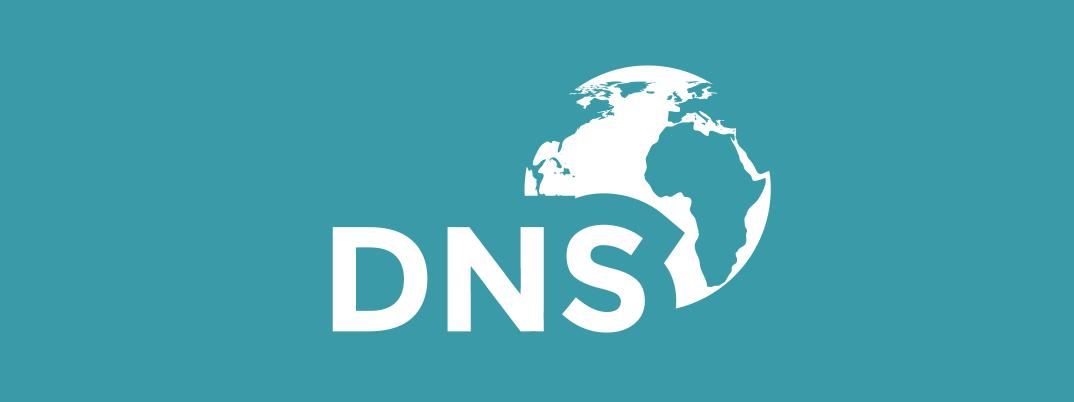 Servidores DNS públicos y gratuitos