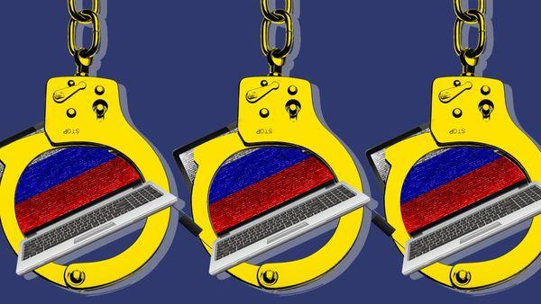 El FBI toma el control de la botnet Rusa VPN Filter