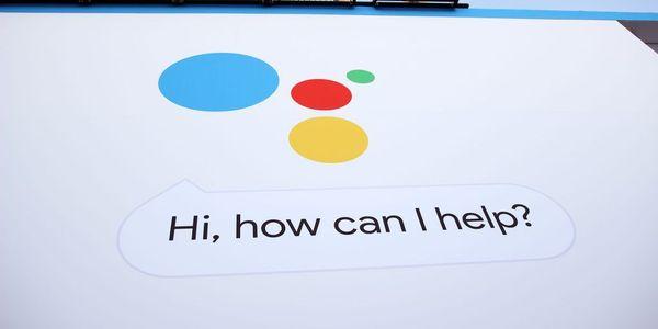 El Asistente de Google agrega conversación continuas, acciones múltiples y usa más por favor