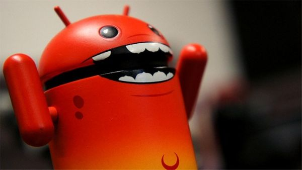 Malware encontrado en el firmware de 141 dispositivos Android de bajo coste