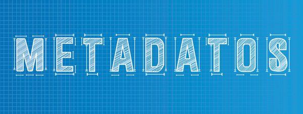5 programas que te permiten mantener los metadatos de los archivos al copiarlos