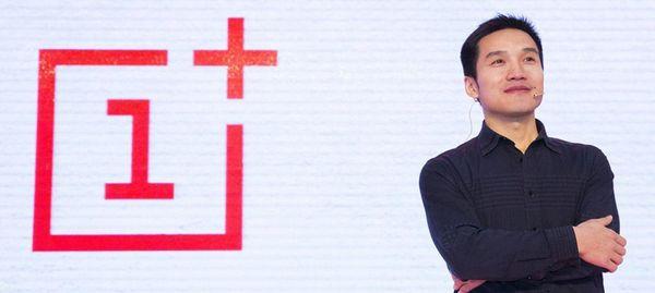 OnePlus no hará un teléfono de gama media hasta al menos 2021