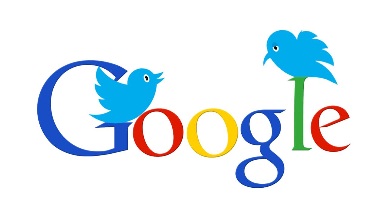Twitter mueve las cargas de trabajo de los clústeres Hadoop a Google Cloud Platform