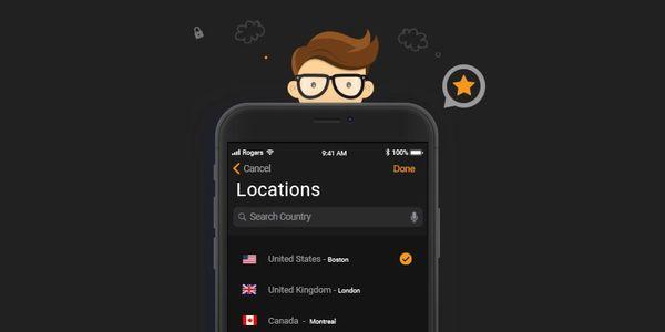 Pornhub lanza VPNhub, su propia aplicación de red privada virtual