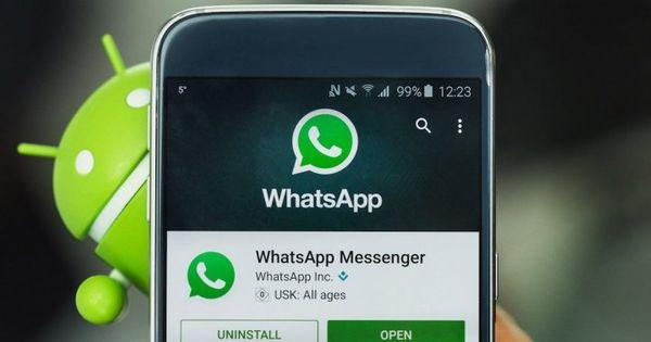 Aparecen las videollamadas en grupo en WhatsApp en su última beta