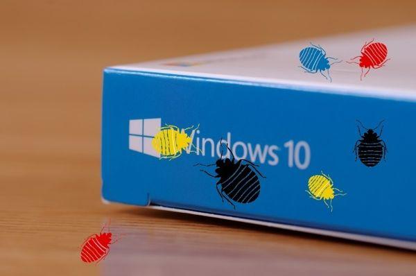 Usuarios de Chrome reportan congelamientos y bloqueos después de la actualización de Windows 10 de abril