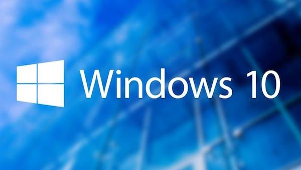 Windows 10 Preview endurece la seguridad con una mayor detección de las aplicaciones antivirus