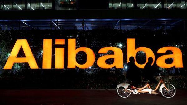 China está ganando la carrera mundial de la tecnología