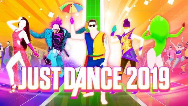 Just Dance 2019: Toda la información #E3
