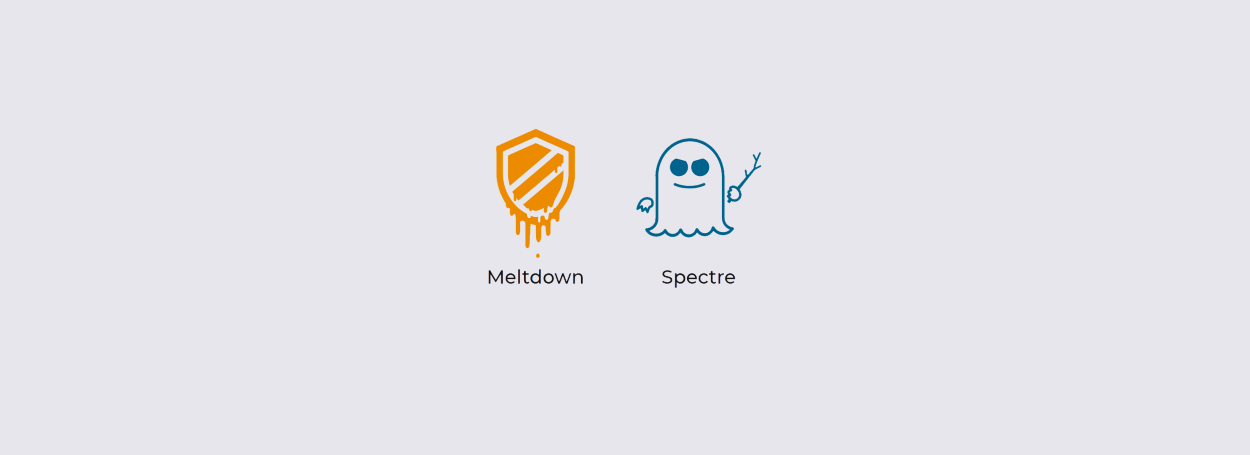 Estado de las mitigaciones de Meltdown y Spectre en Windows