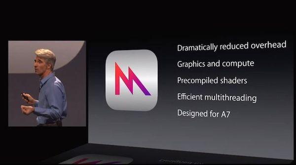 Apple eliminará el soporte para OpenGL y OpenCL en macOS