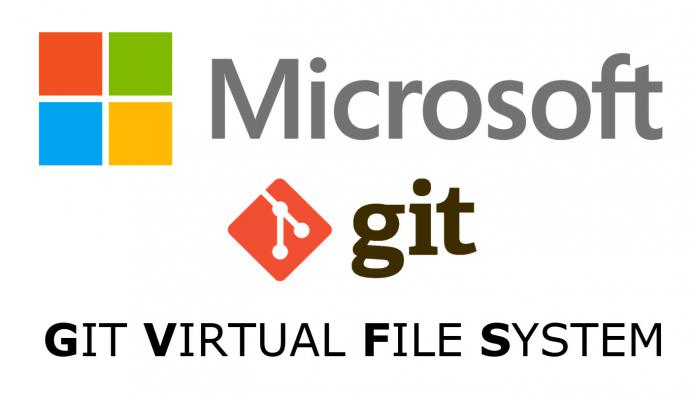 Microsoft acepta cambiar el nombre del proyecto GVFS por la confusión con Gnome