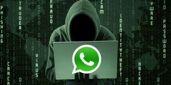 ¿Tu cuenta de WhatsApp ha sido hackeada?  Esto es lo que TRA sugiere