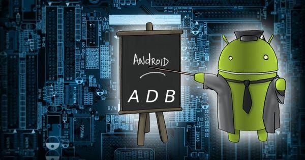 ¿Cómo activar/deshabilitar ADB a través de WiFi en Android sin root? ¿Y con root?