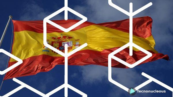 España promete combatir la corrupción y el fraude con la Blockchain y la IA