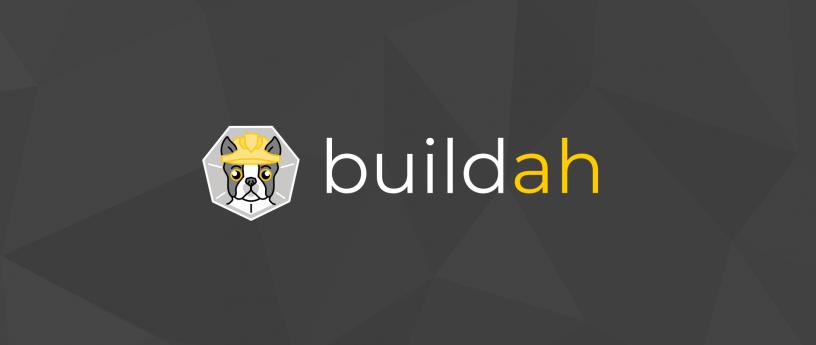 Buildah 1.0: Construcción de contenedores Linux facilitada