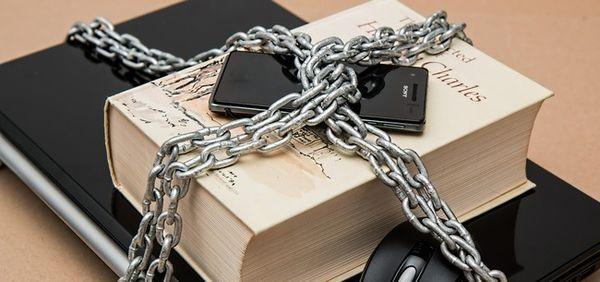 La Unión Europea se prepara para destruir internet con sus nuevas leyes sobre los derechos de autor