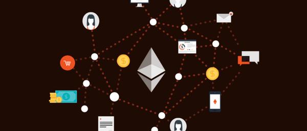 Los hackers robaron más de 20 millones de  dólares a clientes de Ethereum mal configurados