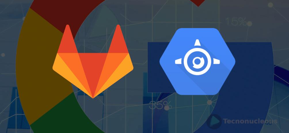GitLab se mueve de Azure a Google Cloud Platform