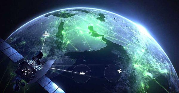 Preocupaciones de seguridad nacional sobre los hackers que atacan satélites