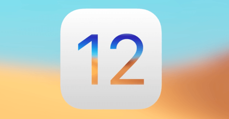 ¿Cómo instalar la beta de iOS 12?