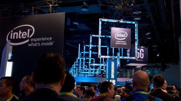Intel lanzará su propia tarjeta gráfica en 2020