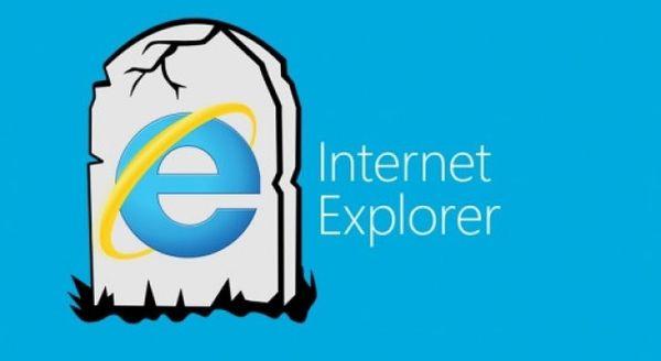 Zero-Day en Internet Explorer adoptado por RIG Exploit Kit después de la publicación del código PoC