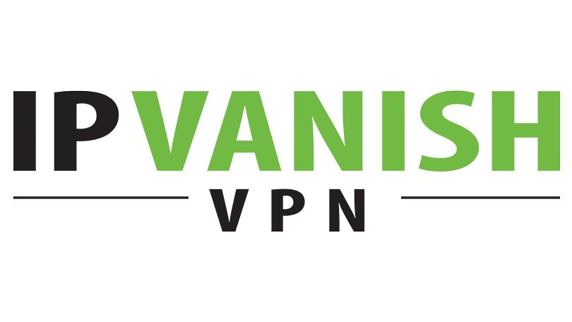 IPVanish: Una VPN que supuestamente no guardar registros ha identificado a un usuario ante la justicia