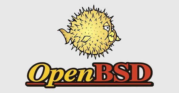 OpenBSD deshabilita el Hyper-Threading de las CPU Intel debido a problemas de seguridad