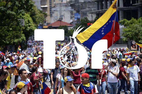 Venezuela aumenta la censura con la prohibición de Tor