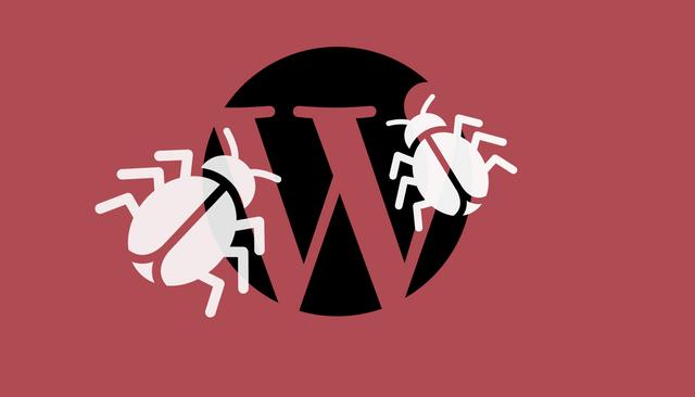 El CMS Wordpress tiene una vulnerabilidad en su núcleo sin parchear