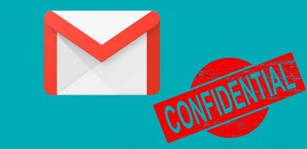 El Modo Confidencial de Gmail engaña a los usuarios con reclamos de seguridad, dice EFF