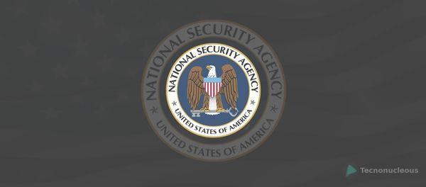 "La NSA elimina cientos de millones de registros de llamadas sobre ""irregularidades técnicas"""