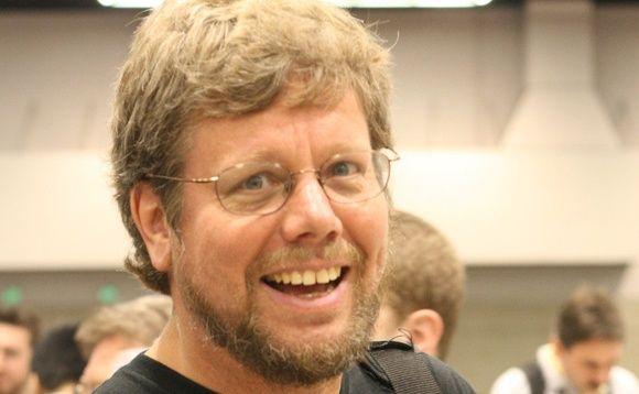 El fundador del lenguaje Python deja de supervisar su desarrollo