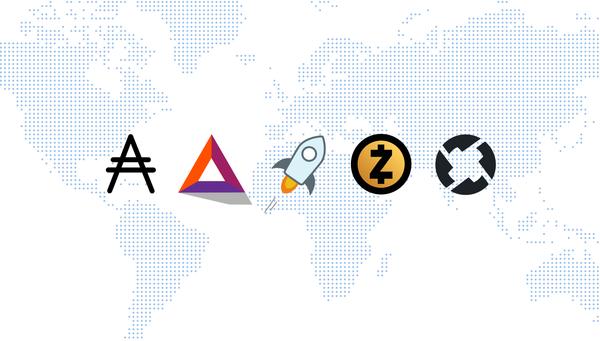 Coinbase obtiene la aprobación de los reguladores de los EE.UU. para listar criptomonedas consideradas valores