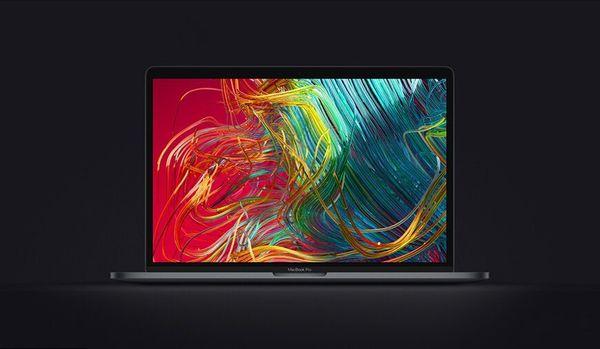 Los datos del SSD de los nuevos MacBook Pro son irrecuperables si el equipo falla
