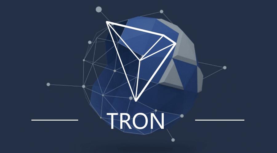 """El fundador de TRON (TRX) Justin Sun sugiere un """"Proyecto secreto"""""""