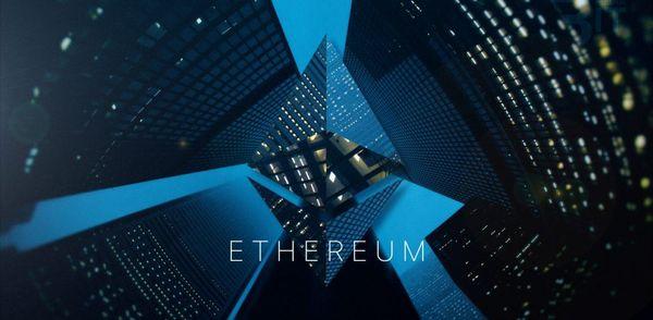 Lo único que puedes obtener con minería de Ethereum es calefacción para la habitación