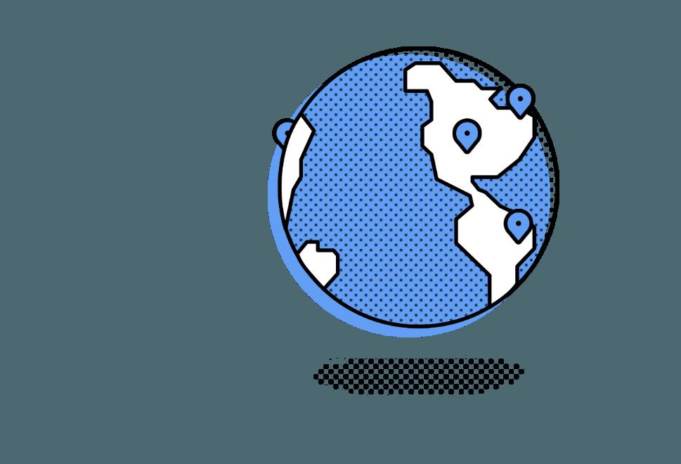 Mozilla busca ideas para el reporte de salud de internet de 2019