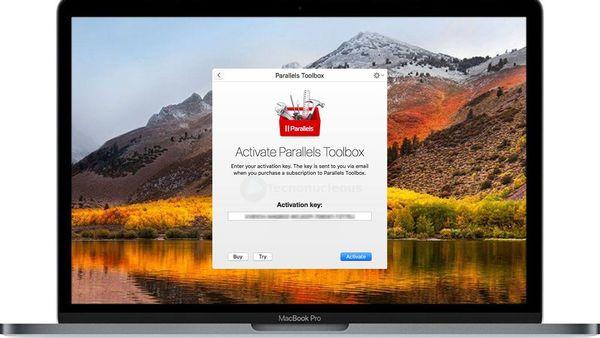Parallels Toolbox: ¿Será esta la herramienta definitiva para Mac?