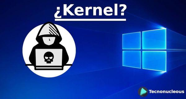 Investigadores crean un PoC que compromete el Kernel de Windows
