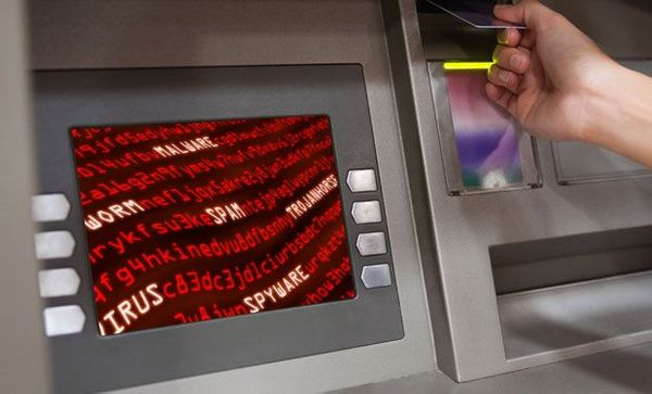 FBI advierte de un ataque global inminente a cajeros automáticos